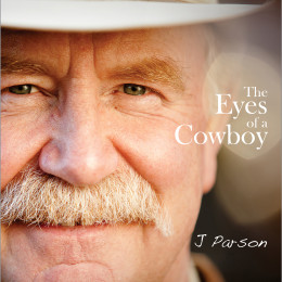 The Eyes of a Cowboy