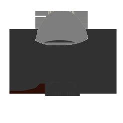 J Parson Cowboy Singer
