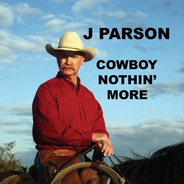 Cowboy Nothin' More