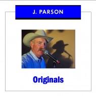 J Parson Originals